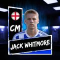 Jack Whitmore