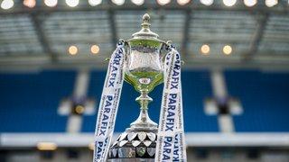 Sussex Senior Cup 2019/20