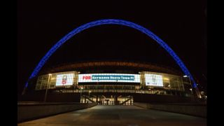 Emirates FA Cup and Buildbase Trophy Draws