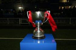 Alan Turvey Trophy Sponsored by Velocity
