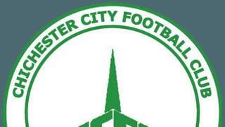 Chichester League Match Postponed