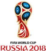 World Cup football at Plain Ham!