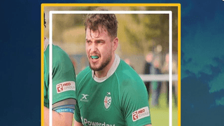 London Irish Through and Through