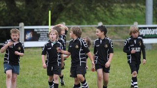u/10 Broad Plain v Cotham 28th Sept 2012