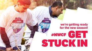 NetWest CricketForce 2019