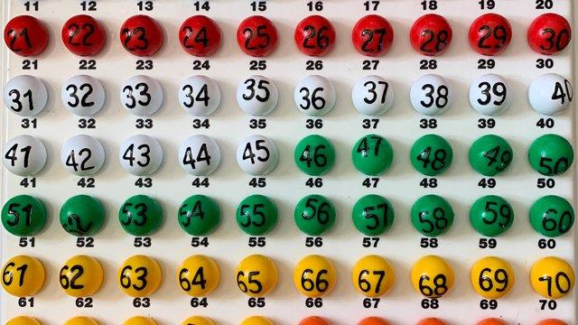 Club Social - 12th Oct Bingo Night