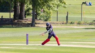 BSCC 1st XI vs Letchworth 1st XI 26/05/19 T20