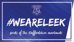 CLUB STATEMENT FOLLOWING NULL & VOID RECOMMENDATION