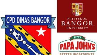 LOCAL BRANDS BACK BANGOR CITY