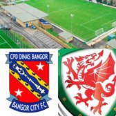 BANGOR CITY RESPONDS TO FAW FINDINGS