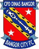 MATCH REPORT: PORTHMADOG 0-1 BANGOR CITY