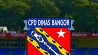 CLUB TO PLAY TRANMERE ROVERS U23s