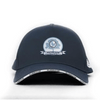 TOTTERIDGE MILLHILLIANS CRICKET CLUB CAP