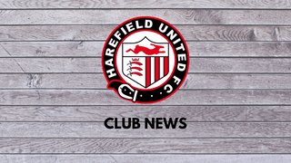 CLUB NEWS W/C 5th AUGUST