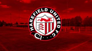 MATCH REPORT: U18'S V BRENTFORD ELITE(A)