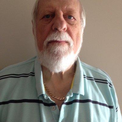 Martin Leno