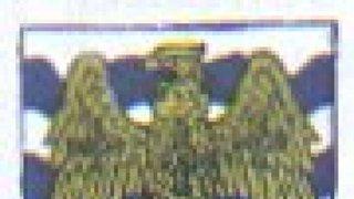 Ebac Northern League Division 1 Morpeth Town 0 Consett 2