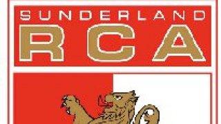 Ebac Northern League Morpeth Town 0 Sunderland RCA 0