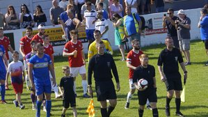 Radcliffe vs FC United: FA Trophy Preview