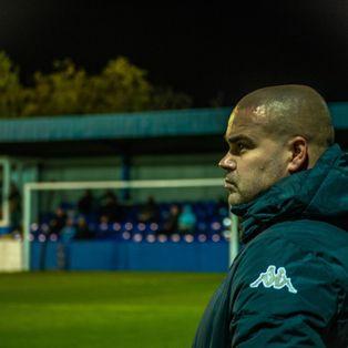 Match Report: Radcliffe FC 2-1 Bamber Brige