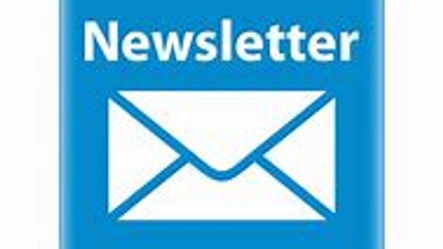 Fawley RFC Juniors Monthly Newsletter