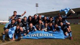 BRFC 2011-12