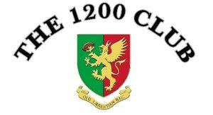 OLRFC 1200 Club