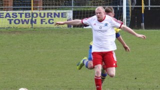Away Vs Eastbourne Town