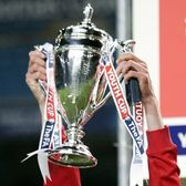 FA Youth Cup Second Round Proper draw announced this morning