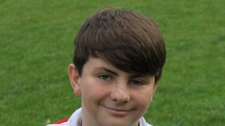 Lack of Possession by Bolton led to Lymm rout