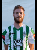 Experienced defender Easterford joins Rovers