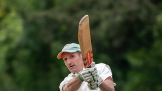 Hatfield Heath beat Ware's Sunday XI by 96 runs