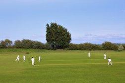 The joys of Sunday cricket