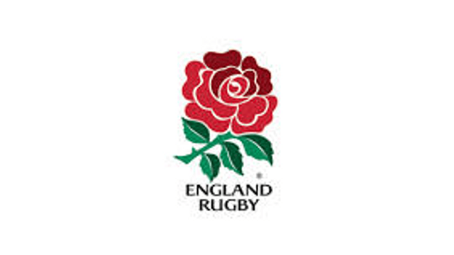 Wales v England live on Sky TV