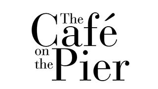 Cafe on the Pier Sponsor Harley Hema