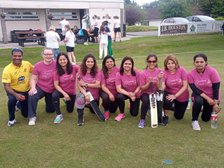 Uddingston Ladies to participate in Wee Bash 2