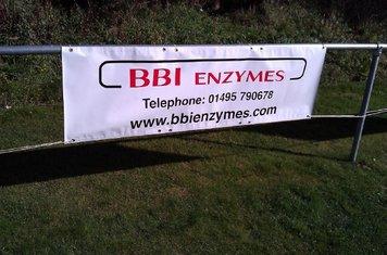 BBI Enzymes