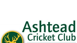 The latest winners for Ashtead's 200 Club have been announced