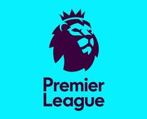 2018/19 Club Fantasy Premier League Football Launched