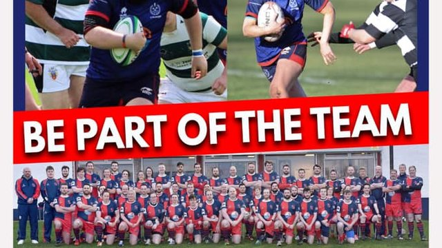Join the Cougars for the 2019/20 Season