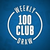 The Weekly Draw Winners 2019/20