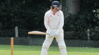 Bad Defeat For 2s at Marlins