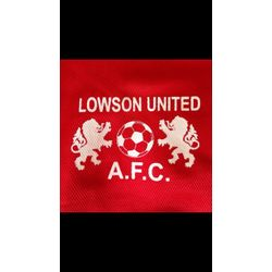 Lowson Utd