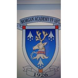 Morgan Academy FP