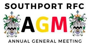 UPDATE Annual General Meeting