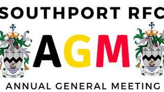 UPDATE Annual General Meeting