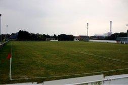 Portslade Athletic FC - NEW GROUND!