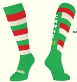 CNWHC Socks
