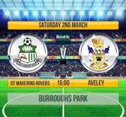 Today's Match Day Programme Match day programme