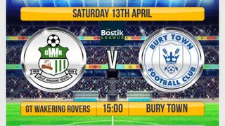 ROVERS UNBEATEN RUN COMES TO AN END